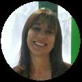 Marcela Calvo