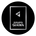 Grupo Giama